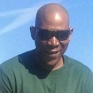 Obituary photo of Charlie Harris+Jr., Albany-NY