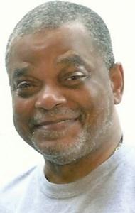 Obituary photo of Phillip Eubanks%2c+Sr., Dayton-OH