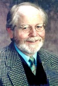 Obituary photo of David Cameron, Columbus-OH