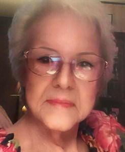 Obituary photo of Lenora Miller, Dayton-OH