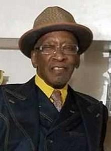 Obituary photo of Lawrence Zanders, Akron-OH