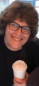 Obituary photo of Wendy Harrison, Akron-OH