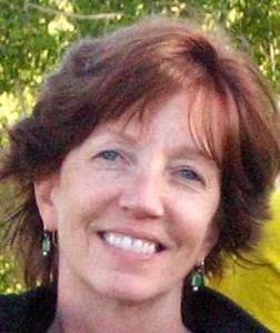 Obituary photo of Mary+Anne+(Krawchik) Sack, Denver-CO