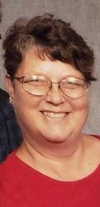 Obituary photo of Linda Hanson, Casper-WY