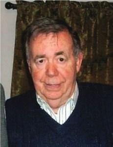 Obituary photo of Pastor+Herbert Kearns, Louisville-KY