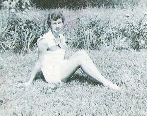 Obituary photo of Jo-ann Marczika, Columbus-OH