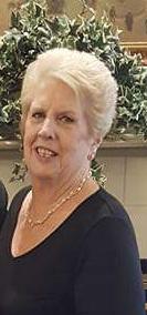 Obituary photo of Patricia Archambault, Albany-NY