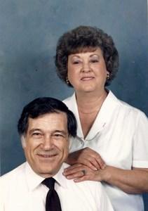 Obituary photo of Evelyn+D. Billing, Dayton-OH