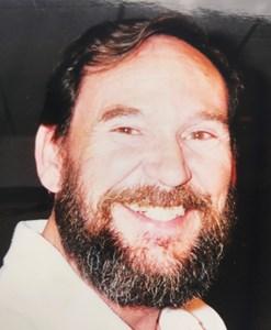 Obituary photo of Glen Dooley, Columbus-OH