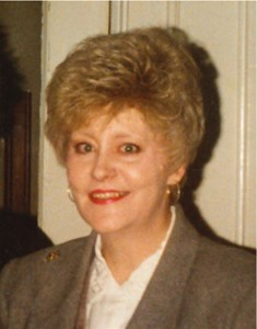Obituary photo of June Fowler, Louisville-KY
