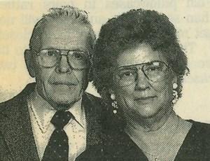 Obituary photo of Vivian Rastok, Akron-OH