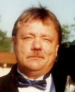 Obituary photo of Anthony Settles, Louisville-KY