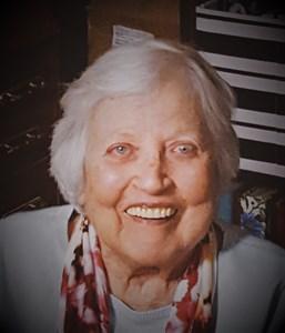 Obituary photo of Edith Sorel, Albany-NY
