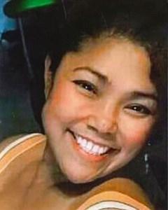 Obituary photo of Elizabeth+Baleros Green, Denver-CO