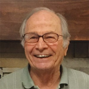 Obituary photo of Russell Dean%2c+Sr., Dayton-OH