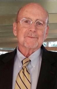 Obituary photo of Timothy Cusick, Denver-CO
