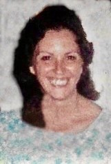 Obituary photo of Lydia Bernardino, Syracuse-NY