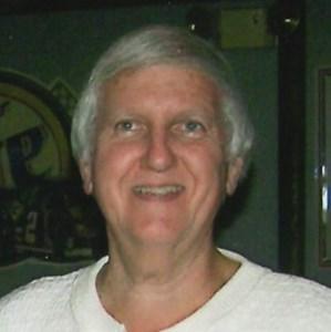 Obituary photo of James West, Dayton-OH