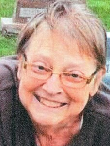 Obituary photo of Pamela Arrigo, Columbus-OH