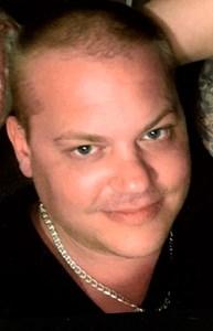 Obituary photo of Timothy Kinser+Jr., Columbus-OH