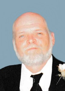 Obituary photo of Gary Smith, Green Bay-WI