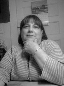 Obituary photo of Marlene Pollicino+Wilson, Syracuse-NY