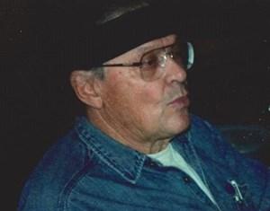 Obituary photo of Fred Schneppner, Casper-WY