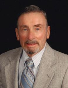 Obituary photo of Clayton Konz, Toledo-OH