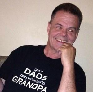Obituary photo of Robert Gray%2c+Jr., Columbus-OH