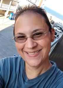 Obituary photo of Kristin Manning, Syracuse-NY