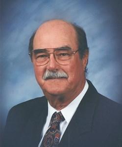 Obituary photo of Richard+M.+%22Dick%22 Bennett, Denver-CO