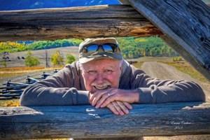 Obituary photo of David+Ernest Kelly, Denver-CO