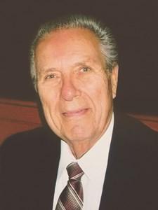 Obituary photo of Irvin Hurt, St Peters-MO