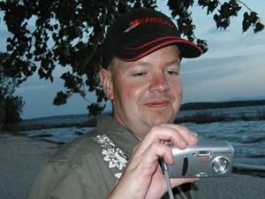 Obituary photo of Shawn Spotanski, Denver-CO