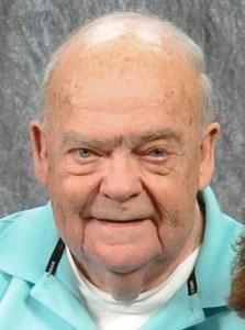 Obituary photo of Richard Walters, Akron-OH