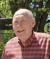 Obituary photo of David Fansler, Topeka-KS
