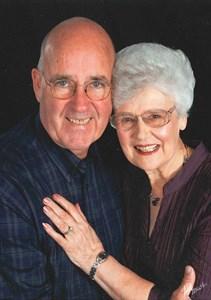 Obituary photo of John McDougald, Topeka-KS
