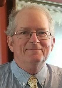 Obituary photo of Philip Duguid, Topeka-KS