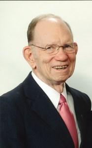 Obituary photo of David Starr, Topeka-KS