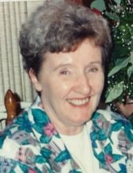 Obituary photo of Sue+Ann Lyons, Rochester-NY