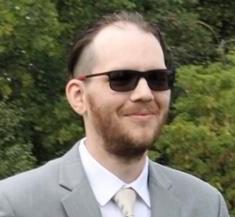 Obituary photo of Zachary Johnson, Rochester-NY