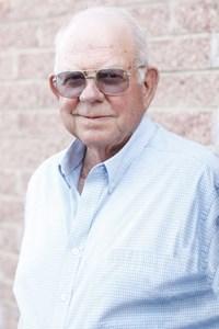 Obituary photo of Robert Bressler, Casper-WY