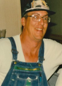 Obituary photo of Donald Mock%2c+Jr., Topeka-KS
