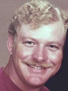 Obituary photo of Richard Lands, Orlando-FL