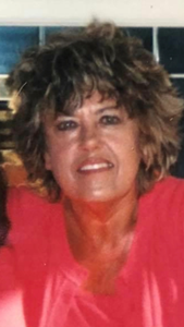 Obituary photo of Lynn Tomashek, Green Bay-WI
