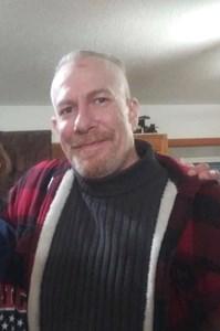 Obituary photo of Scott Prenevost, Green Bay-WI