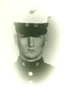 Obituary photo of Michael Oppenlander, Junction City-KS
