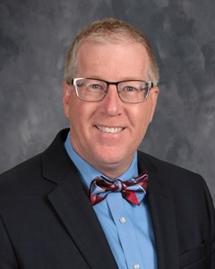 Obituary photo of Steve Vandemark, Olathe-KS
