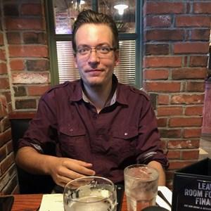 Obituary photo of Eric Lind, Denver-CO