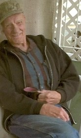 Obituary photo of Jerry Cope, Junction City-KS